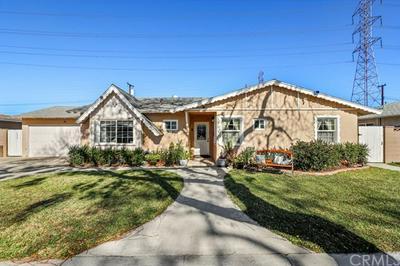 1573 W STONEMAN PL, Anaheim, CA 92802 - Photo 1