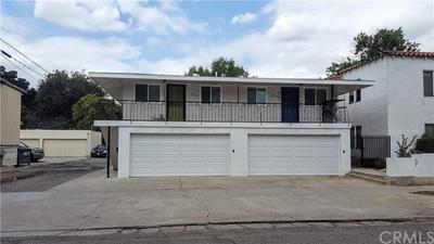 3537 CHESTNUT ST, Riverside, CA 92501 - Photo 1
