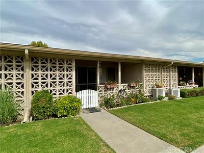 13660 ANNANDALE DR APT 24J, Seal Beach, CA 90740 - Photo 1