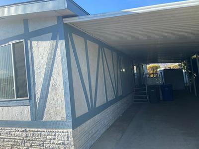 250 E TELEGRAPH RD SPC 181, Fillmore, CA 93015 - Photo 2