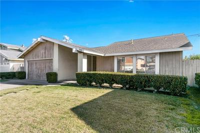 15902 PLUMWOOD ST, WESTMINSTER, CA 92683 - Photo 2