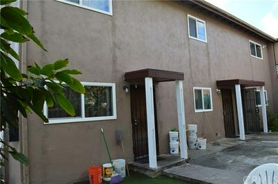 2158 W BROWNWOOD AVE, Anaheim, CA 92801 - Photo 2