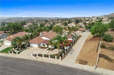11691 BALD EAGLE LN, Moreno Valley, CA 92557 - Photo 1
