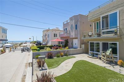 27 16TH ST, Hermosa Beach, CA 90254 - Photo 1