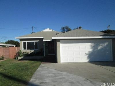 22114 CAROLDALE AVE, Carson, CA 90745 - Photo 1