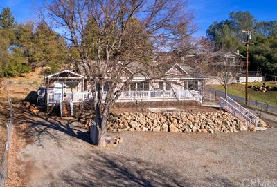 7325 OLD HIGHWAY 53, Clearlake, CA 95422 - Photo 2