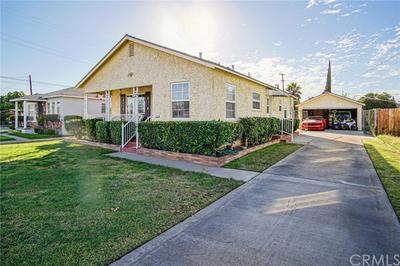 1724 HERRINGTON AVE, San Bernardino, CA 92411 - Photo 2
