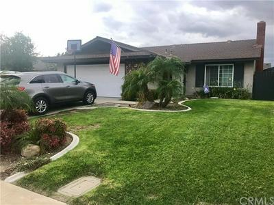 3409 CAMERO AVE, La Verne, CA 91750 - Photo 1