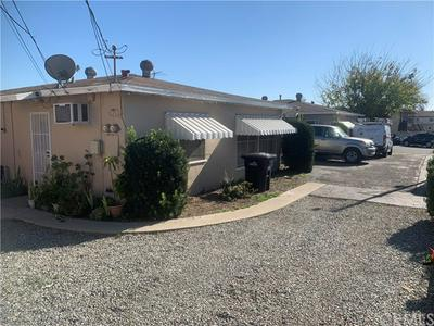 1006 W E ST, Ontario, CA 91762 - Photo 1
