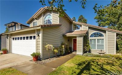 10388 LAVENDER CT, Rancho Cucamonga, CA 91737 - Photo 1