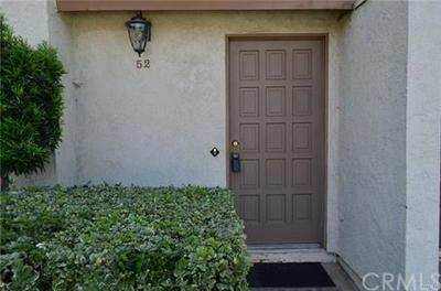 12836 12TH ST APT 52, CHINO, CA 91710 - Photo 2