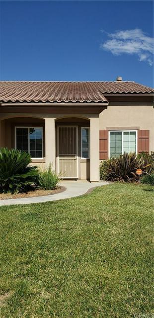 1632 PRIMROSE AVE, Beaumont, CA 92223 - Photo 2