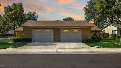 44101 VILLAGE 44, Camarillo, CA 93012 - Photo 1