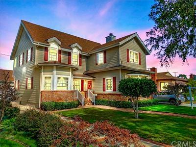 12549 EVERGLADE ST, Mar Vista, CA 90066 - Photo 1