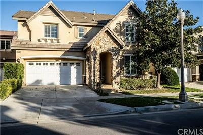 15767 APPROACH AVE, Chino, CA 91708 - Photo 2