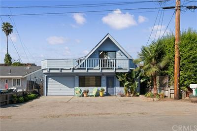 431 LUZON ST, Morro Bay, CA 93442 - Photo 2