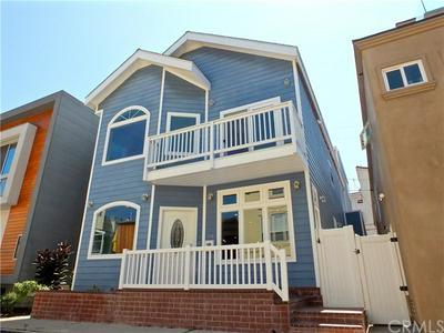 38 61ST PL, LONG BEACH, CA 90803 - Photo 2