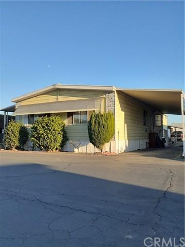 16511 GARFIELD AVE SPC 56B, Paramount, CA 90723 - Photo 1