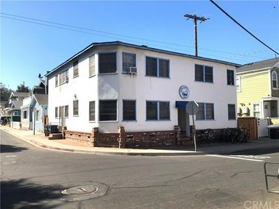 603 BEACON ST, Avalon, CA 90704 - Photo 2