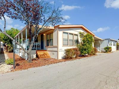 1832 GARNETTE DR, San Luis Obispo, CA 93405 - Photo 1