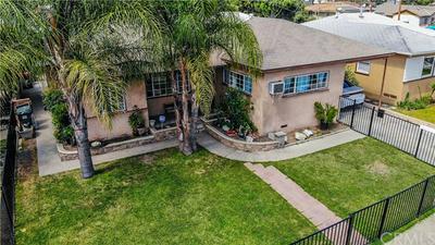 4621 OLANDA ST, Lynwood, CA 90262 - Photo 1