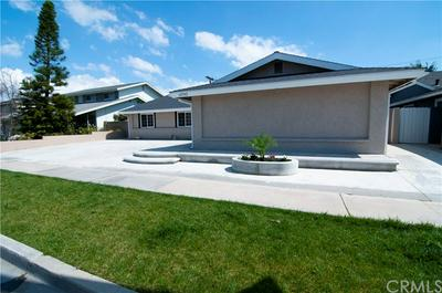 13792 UNIVERSITY ST, WESTMINSTER, CA 92683 - Photo 2