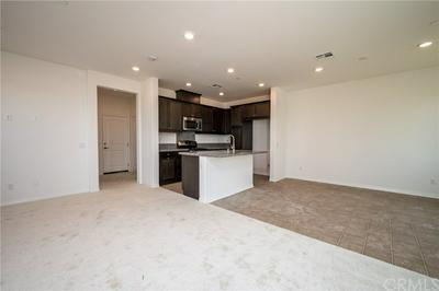 16502 CASA GRANDE AVE APT 619, Fontana, CA 92336 - Photo 2