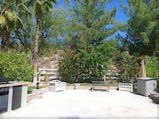 45525 HWY 79 181, Aguanga, CA 92536 - Photo 1