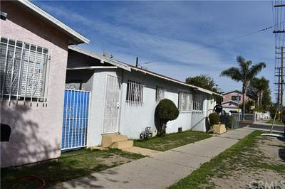 9145 BARING CROSS ST, Los Angeles, CA 90044 - Photo 2