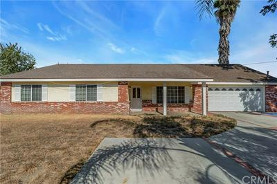 12935 BARTON RD, Whittier, CA 90605 - Photo 2