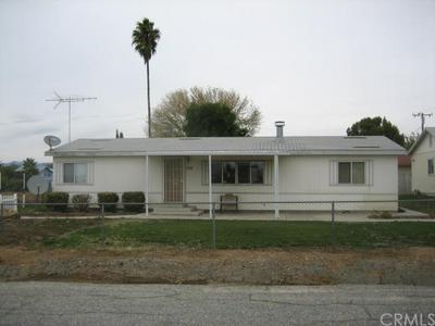 716 W AVENUE L, CALIMESA, CA 92320 - Photo 1