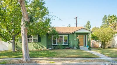 919 N 9TH AVE, Upland, CA 91786 - Photo 2