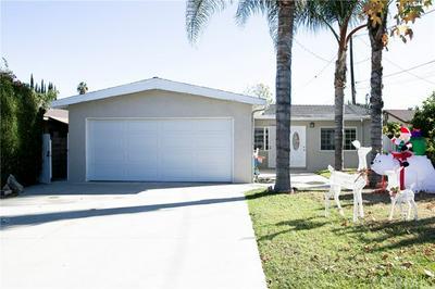 1208 KWIS AVE, Hacienda Heights, CA 91745 - Photo 2