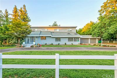 2900 NORD AVE, Chico, CA 95973 - Photo 2