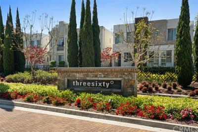 12824 CITY DR UNIT 107, Hawthorne, CA 90250 - Photo 1
