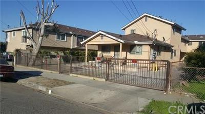 1304 N MONA BLVD, Compton, CA 90222 - Photo 1