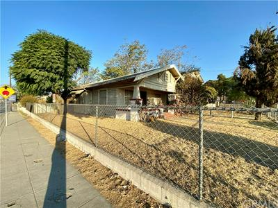 200 KENDALL AVE, San Bernardino, CA 92410 - Photo 2