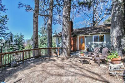 26568 VALLEY VIEW DR, Rimforest, CA 92378 - Photo 1