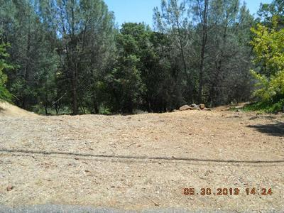 65 GREENBRIER DR, Oroville, CA 95966 - Photo 1