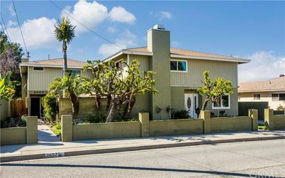 2609 RINDGE LN, REDONDO BEACH, CA 90278 - Photo 1