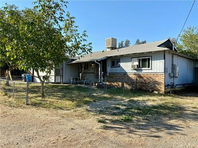 1583 12TH ST, Oroville, CA 95965 - Photo 1