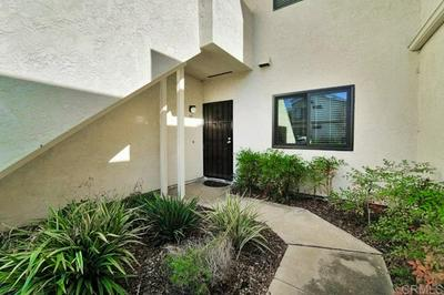 3649 AVOCADO VILLAGE CT UNIT 151, La Mesa, CA 91941 - Photo 2