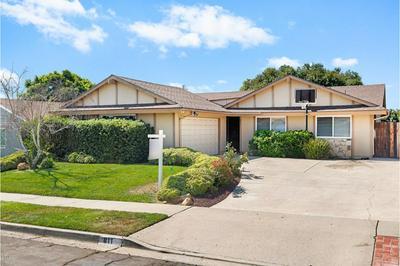 811 GARDNER AVE, Ventura, CA 93004 - Photo 1