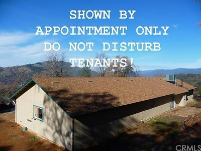 37101 SUNDANCE DR, Coarsegold, CA 93614 - Photo 1