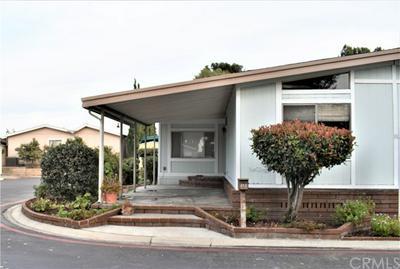 1919 W CORONET AVE SPC 212, Anaheim, CA 92801 - Photo 2