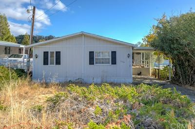 6964 BUTTE ST, NICE, CA 95464 - Photo 2