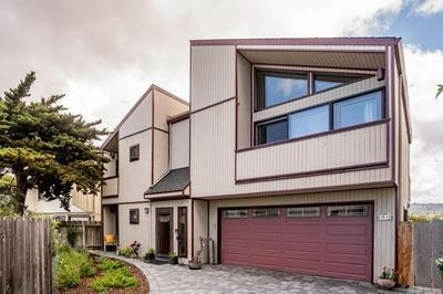 11812 DUNECREST AVENUE, Monterey, CA 93940 - Photo 1