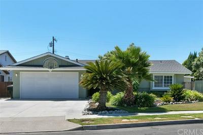 513 S CITADELL LN, Anaheim, CA 92806 - Photo 1