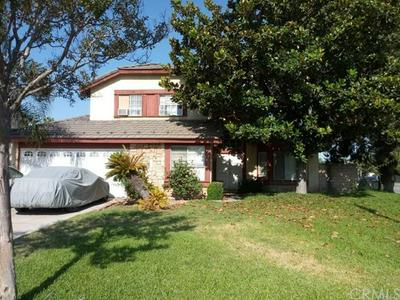 12502 17TH ST, CHINO, CA 91710 - Photo 1