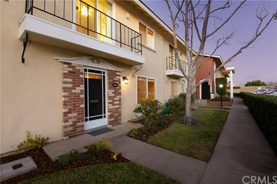 12100 MONTECITO RD UNIT 102, Los Alamitos, CA 90720 - Photo 1